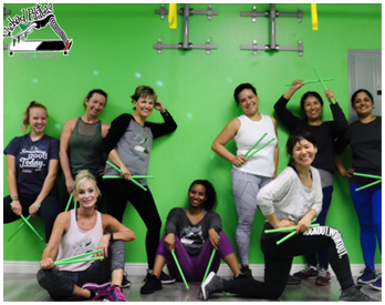 About Wicked Pilates and Fitness Studio